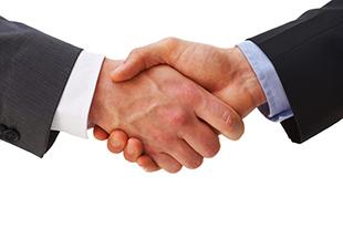 Надежное ведение бухгалтерского учета в компании ВФК
